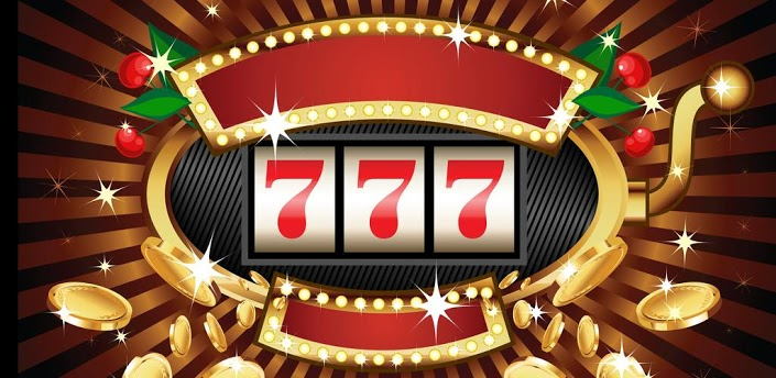 online slot machine novolino casino